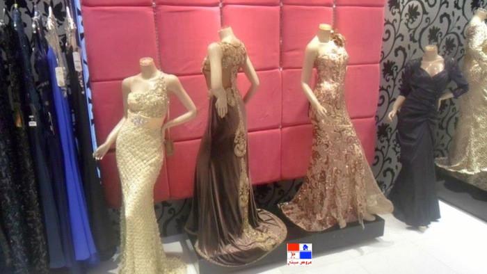 تم افتتاح ماسايا لفساتين السهرة في عزيز مول جدة - Massaya DFO8fY.jpg