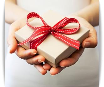 MLM Holiday Season Tips
