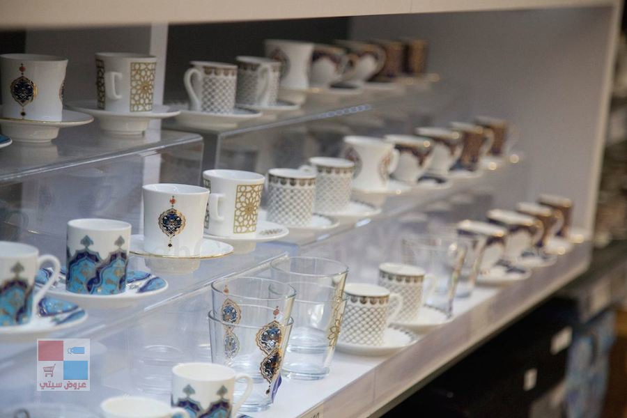 بالصور افتتاح فرع جديد لمعرض نايس Nice في مدينة الاحساء MGZdLq.jpg