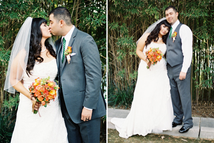 grace simmons wedding photos