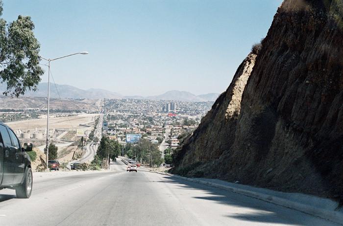 tiuana b.c. mexico