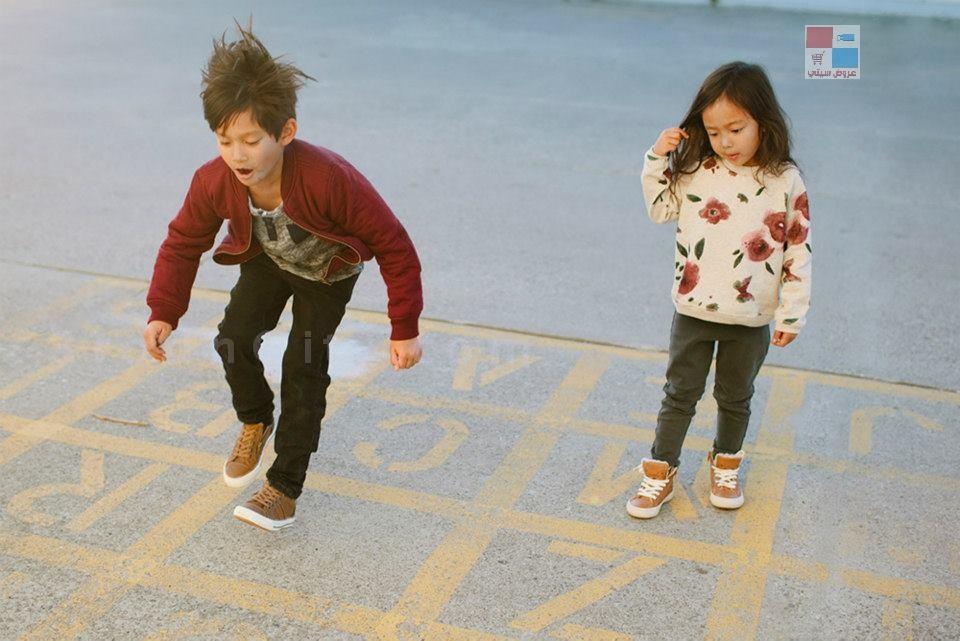 جديدة مجموعة الخريف للاطفال لدى ماركة زارا Zara ZW3oyj.jpg