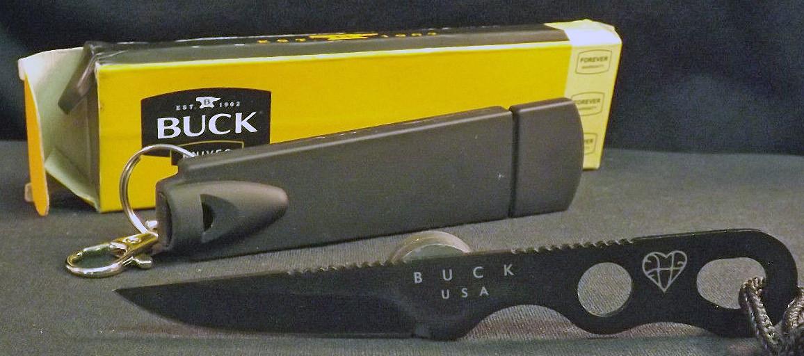 Tool 3Cr13 55HRC + knife