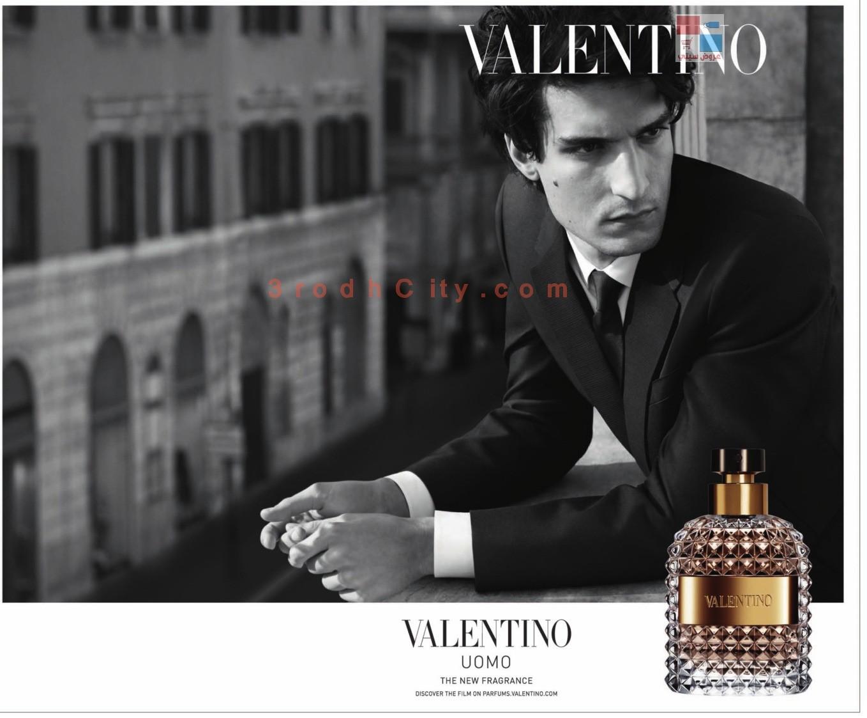 عطر valentino  للرجل mcrtuE.jpg