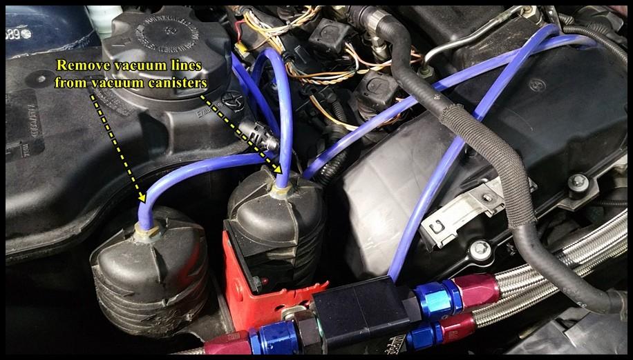 Motiv Single Turbo Diy Rh E90post BMW N54 Vacuum Line Diagram 335i: BMW N54 Engine Wire Diagram At Visitlittlerock.org