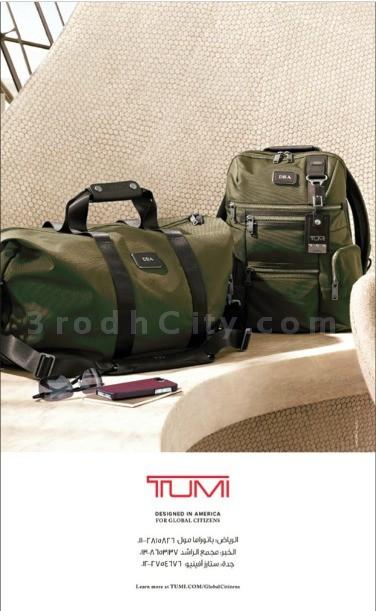 جديد حقائب ماركة tumi تومي 8umxpB.jpg