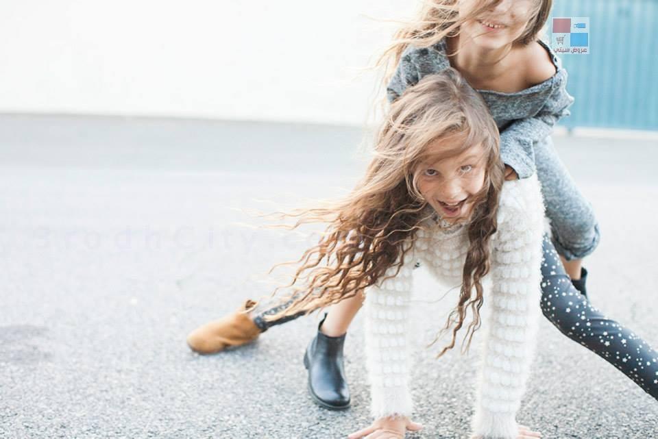 جديدة مجموعة الخريف للاطفال لدى ماركة زارا Zara C7fxYF.jpg