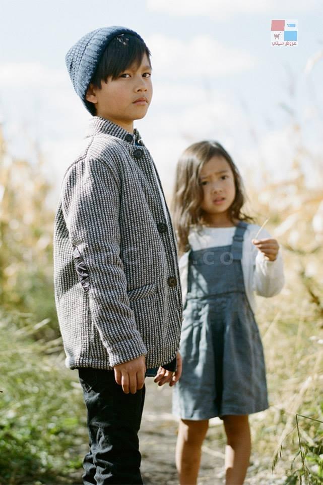 جديدة مجموعة الخريف للاطفال لدى ماركة زارا Zara IgQAiI.jpg