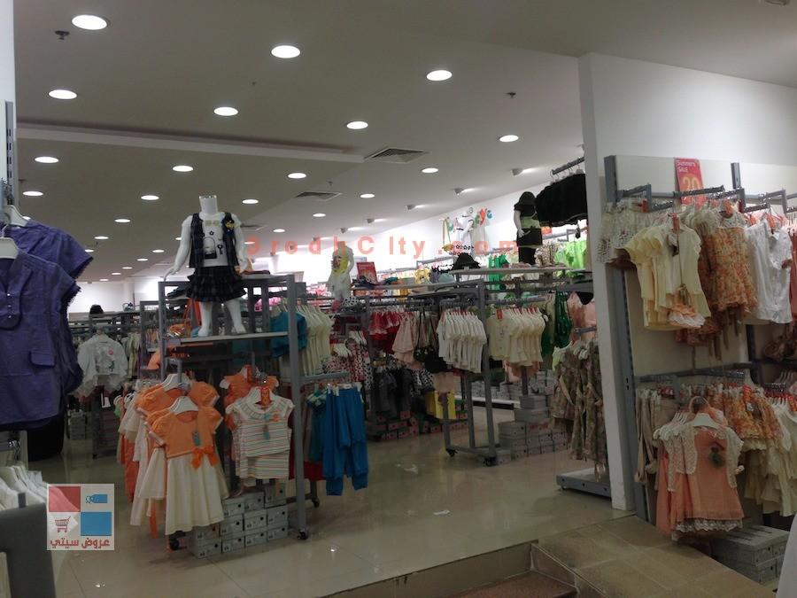 samena سمينا للملابس تنزيلات لغاية ٦٠٪ بجميع الفروع بالسعودية (تقرير مصور) NMoYsj.jpg