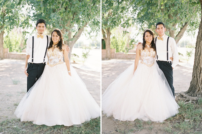 J&C Bridal