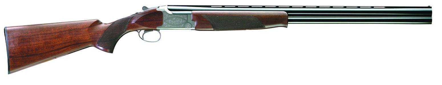 BROWNING MK-70
