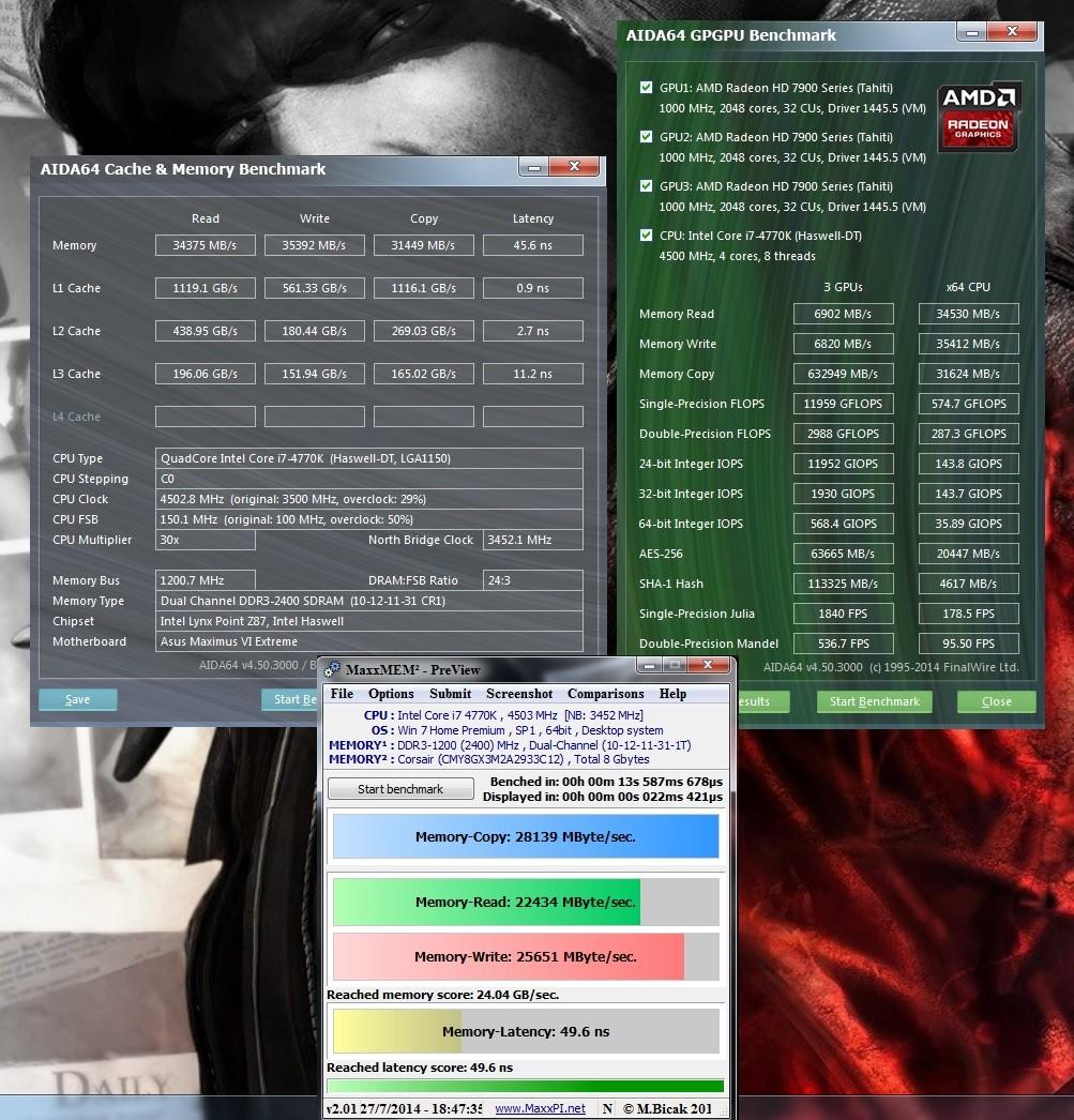 http://imagizer.imageshack.us/v2/xq90/742/78whvw.jpg