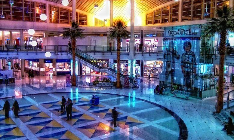 وزارة التجارة تطلق معارض توعوية للمستهلكين في أسواق المملكة تبدأ من الرياض KBvj08.jpg