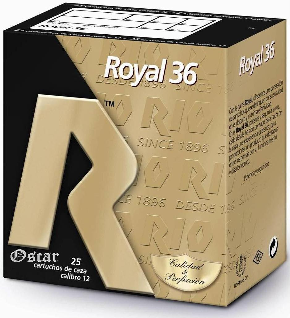 ROYAL-36