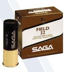 SAGA FIELD-32