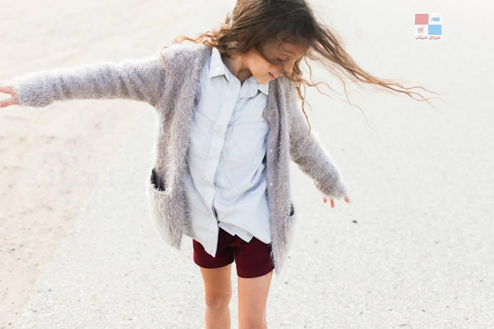 جديدة مجموعة الخريف للاطفال لدى ماركة زارا Zara n1WlE3.jpg
