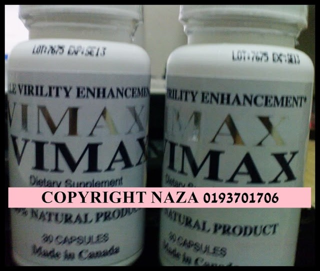 vimax 30 kapsul ori pillsexpert offer rm220 019 3701706