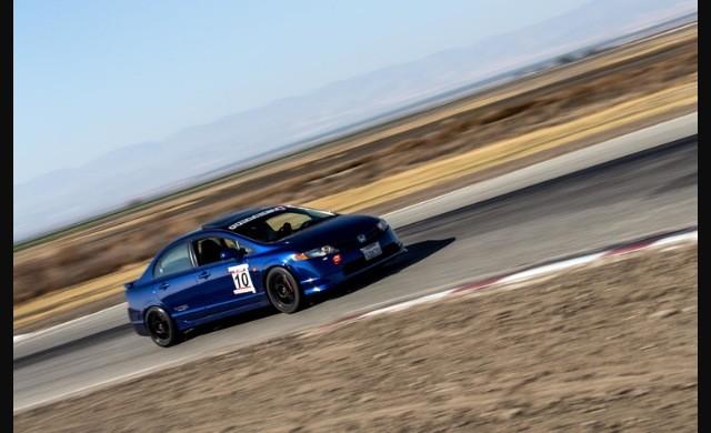 07civic909 Late Build 8th Generation Honda Civic Forum