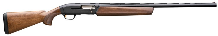 BROWNING MAXUS ONE.