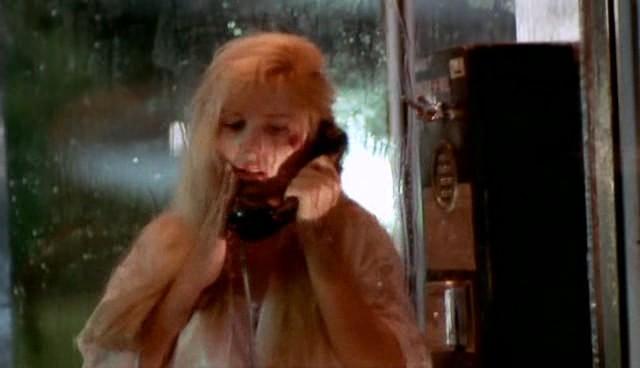 qu92  H. Tjut Djalil   Dangerous Seductress (1995)