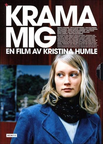 19rx Kristina Humle   Krama mig (2005)