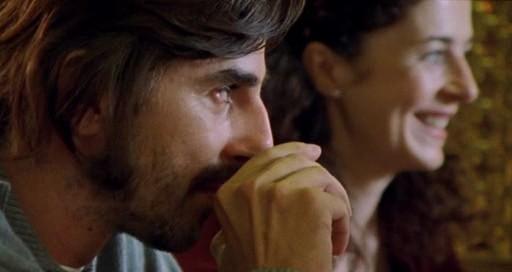 y7g2t Ventura Pons   Amor idiota aka Idiot Love (2004)
