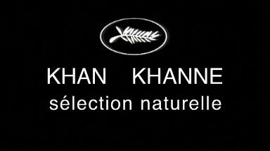 mhk1 Jean Luc Godard   Khan Khanne (2014)