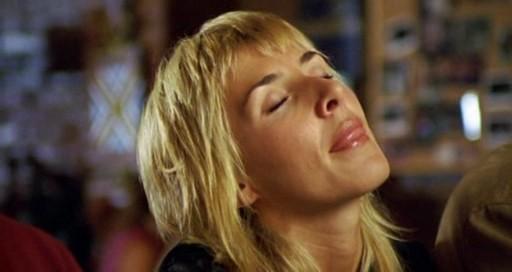 3fbw Ventura Pons   Amor idiota aka Idiot Love (2004)