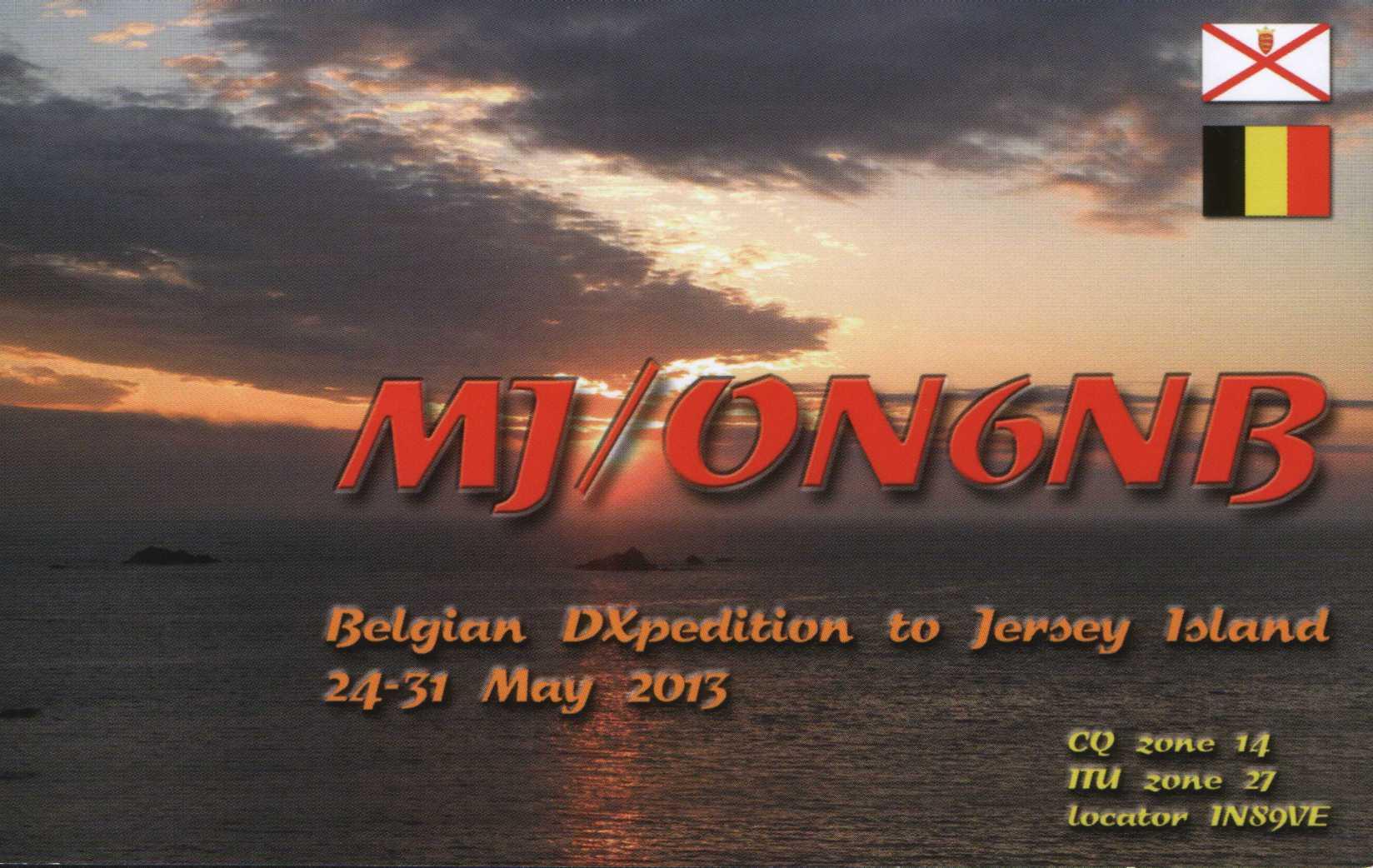 imagizer.imageshack.us/v2/xq90/841/9mrh.jpg