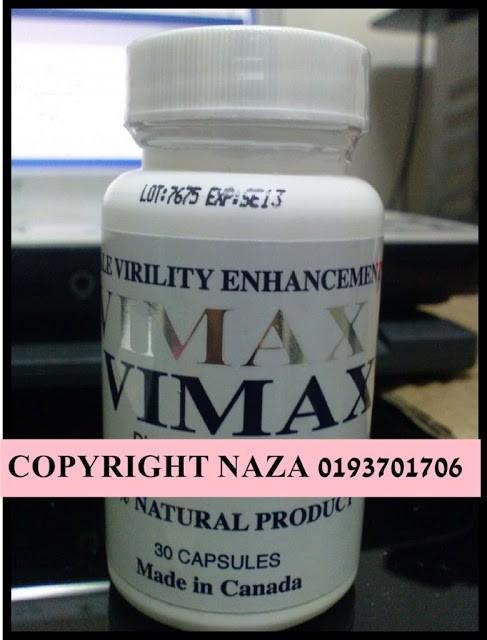 vimax 30 kapsul original pillsexpert rm220 019 3701706