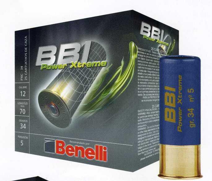 BBI-34