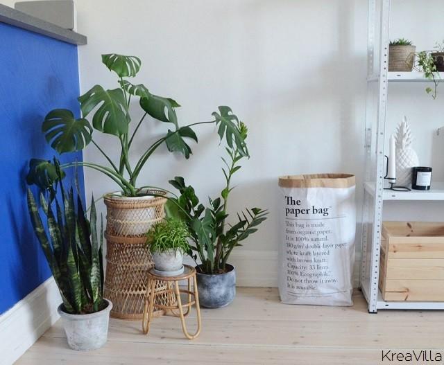 plante moderne wonderful support pour pot de fleur. Black Bedroom Furniture Sets. Home Design Ideas