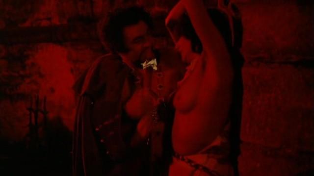 requiem for a vampire full movie download