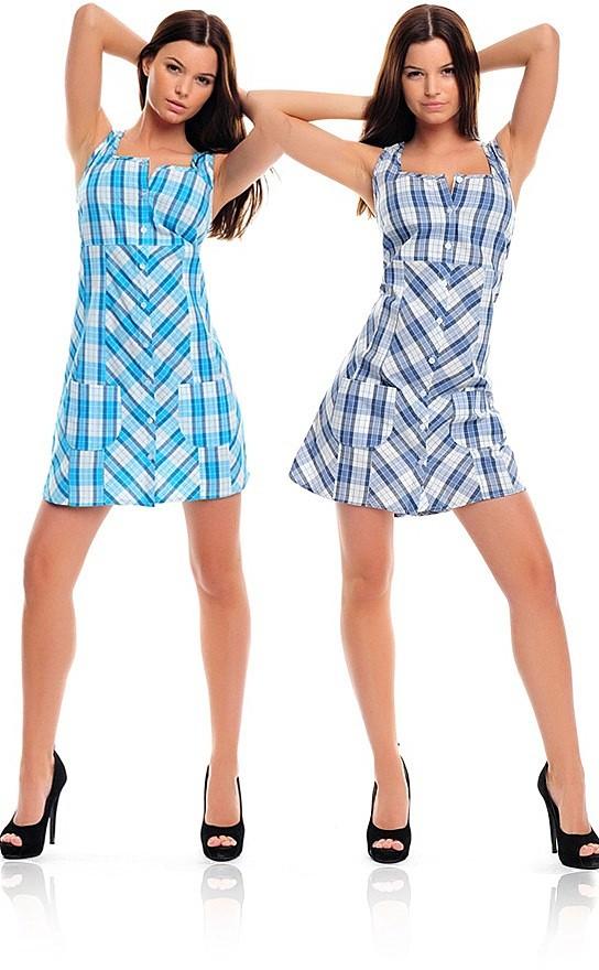 sheego damen kleid bluse longshirt hemd gro e gr en. Black Bedroom Furniture Sets. Home Design Ideas