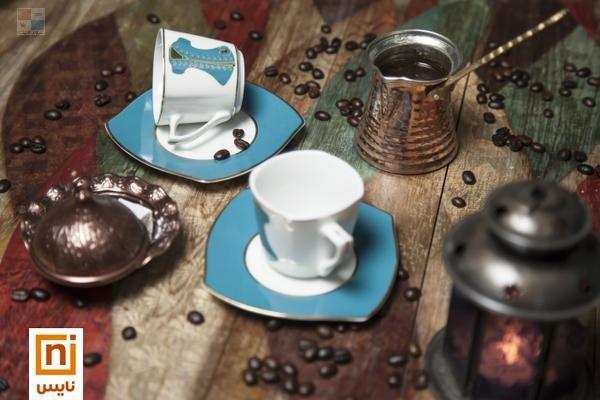 أكبر تشكيلة للشاي والقهوة لضيافة متألقة لدى معارض نايس ku8zok.jpg