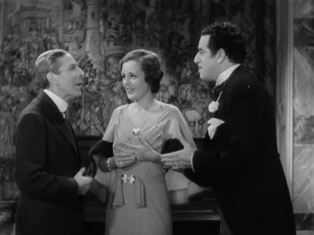 A Successful Calamity John G Adolfi A Successful Calamity 1932 Cinema of the World