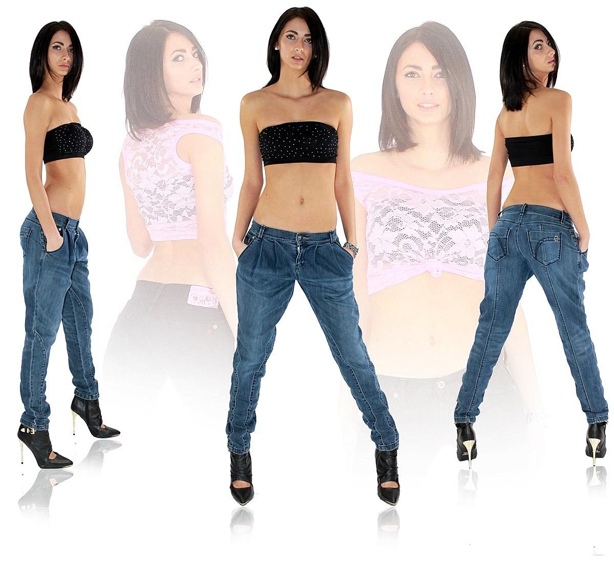 original killah by miss sixty sexy damen jeans hose. Black Bedroom Furniture Sets. Home Design Ideas