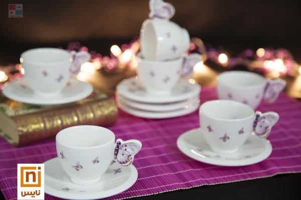 أكبر تشكيلة للشاي والقهوة لضيافة متألقة لدى معارض نايس tOWoL9.jpg