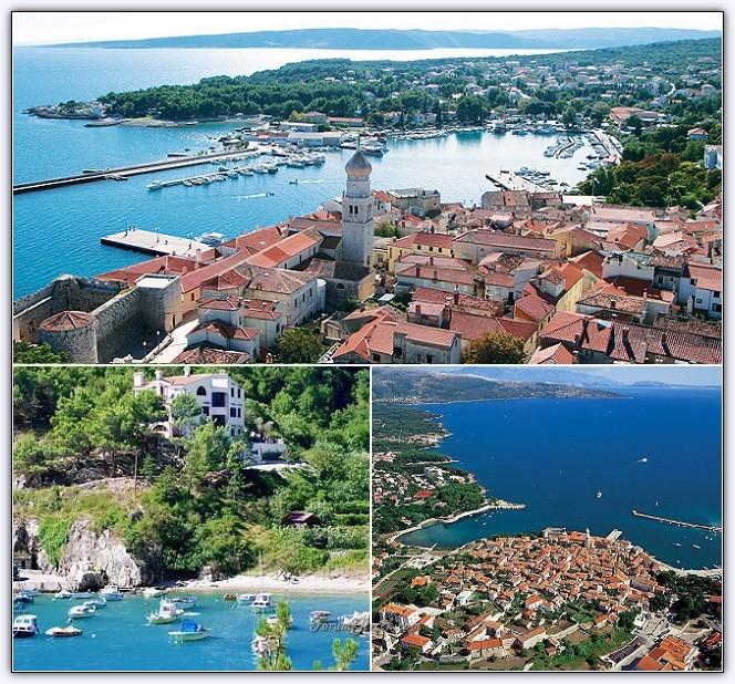 Brela (Hırvatistan) - Gerçek bir Akdeniz rüyası 81