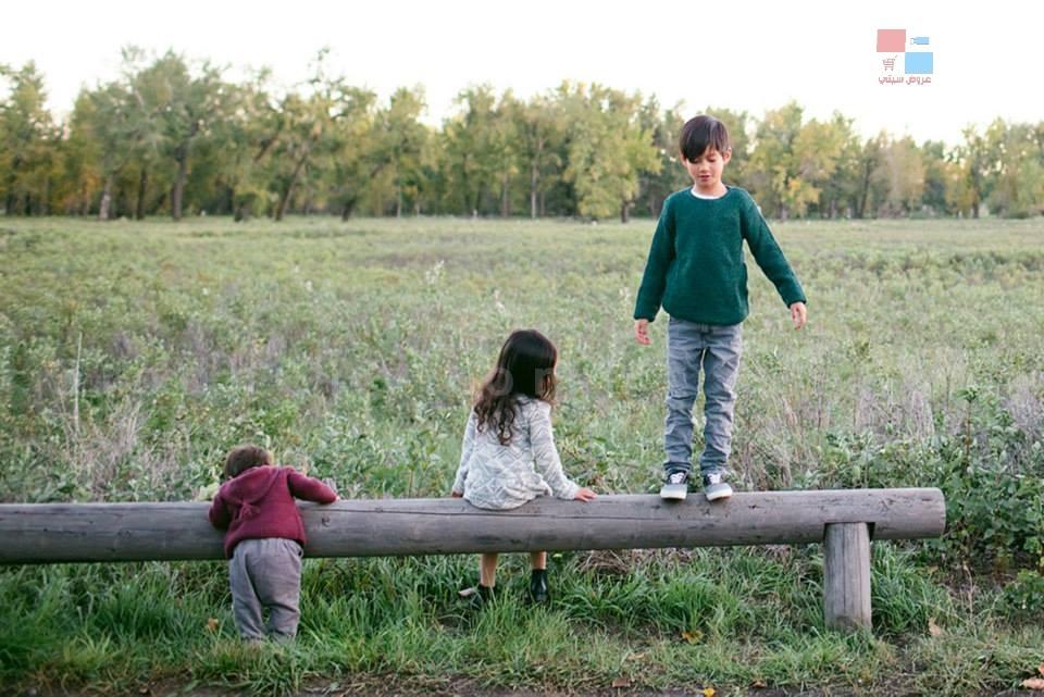 جديدة مجموعة الخريف للاطفال لدى ماركة زارا Zara nOlPQu.jpg