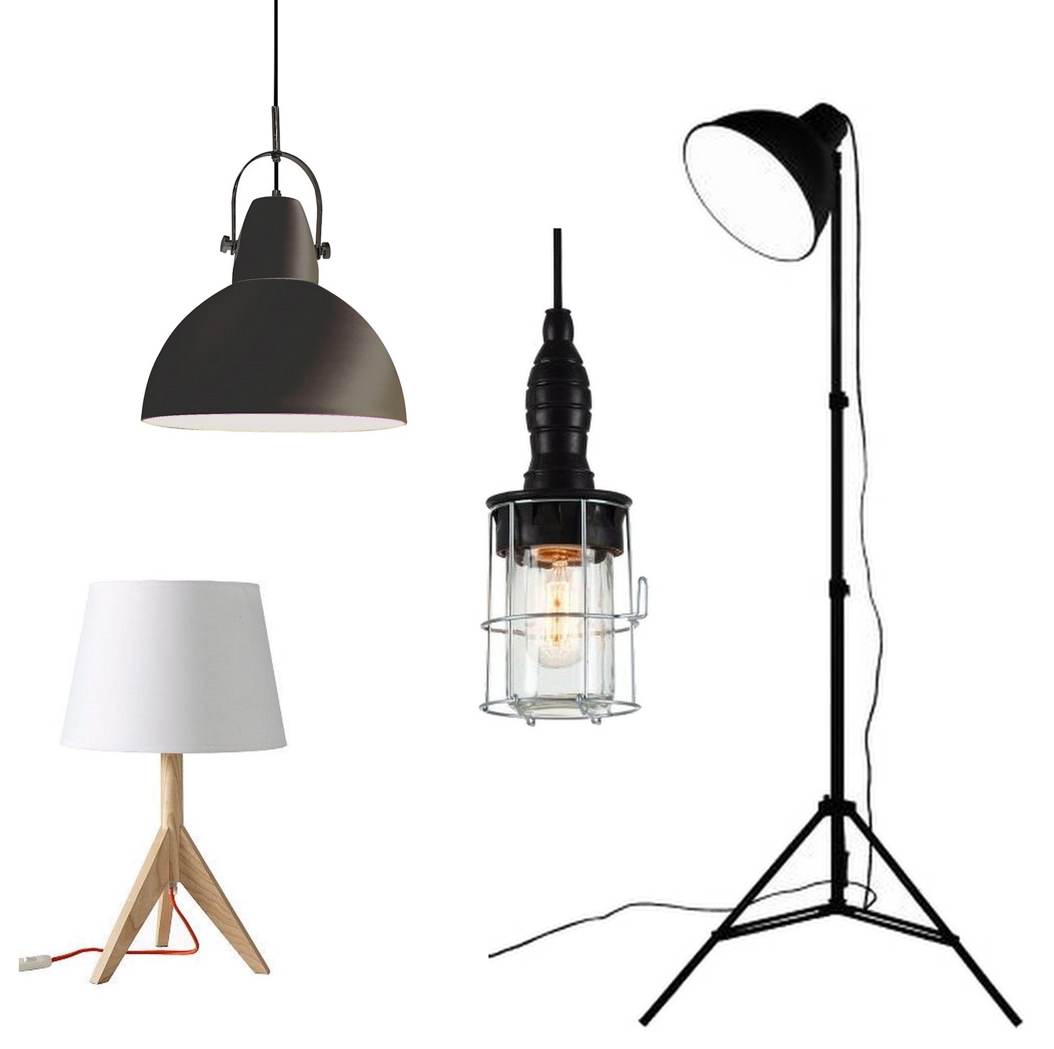 lampe atelier jielde occasion cykelhjelm med led lys. Black Bedroom Furniture Sets. Home Design Ideas