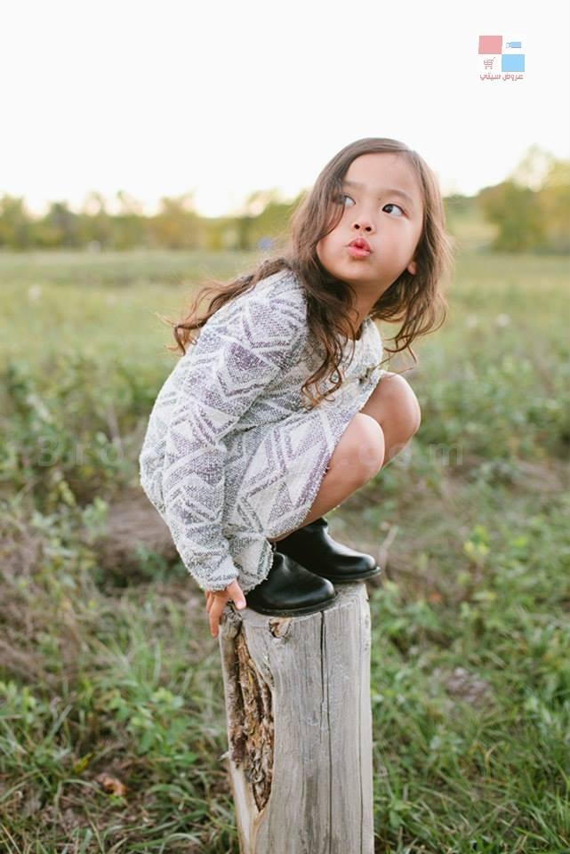 جديدة مجموعة الخريف للاطفال لدى ماركة زارا Zara cTBhUq.jpg