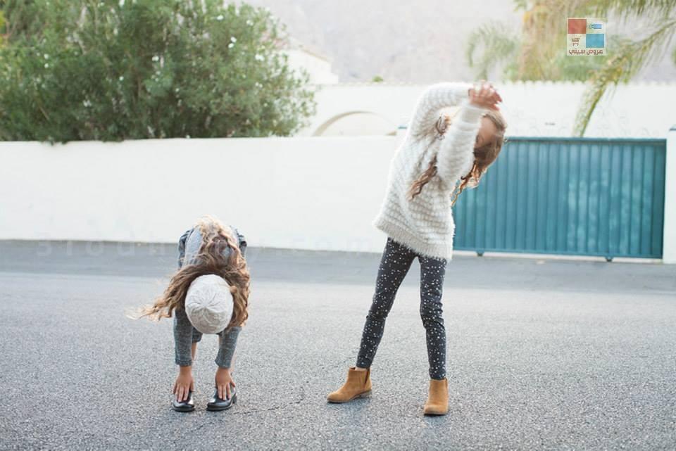 جديدة مجموعة الخريف للاطفال لدى ماركة زارا Zara wXGh1r.jpg