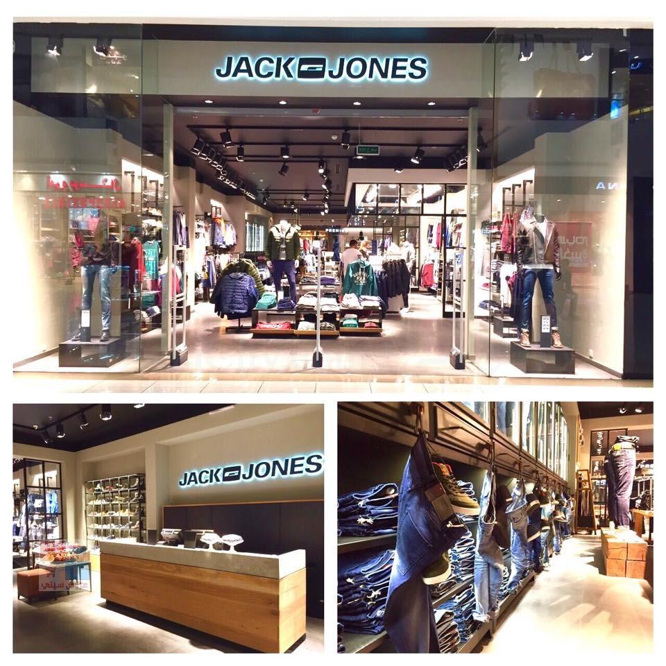 ������ ���� ����� ��� ���� Jack & Jones �� ��� iQOENs.jpg