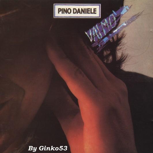 Pino Daniele - Vai Mo' (1981)
