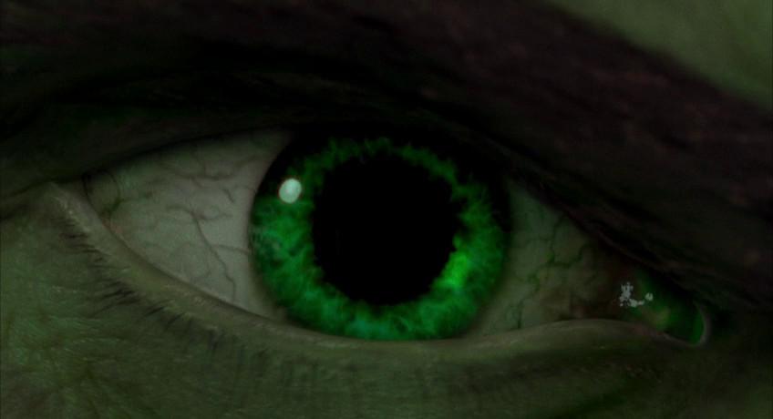 Hulk (2003) BDRip 576p AC3 ITA-SUB-DDN