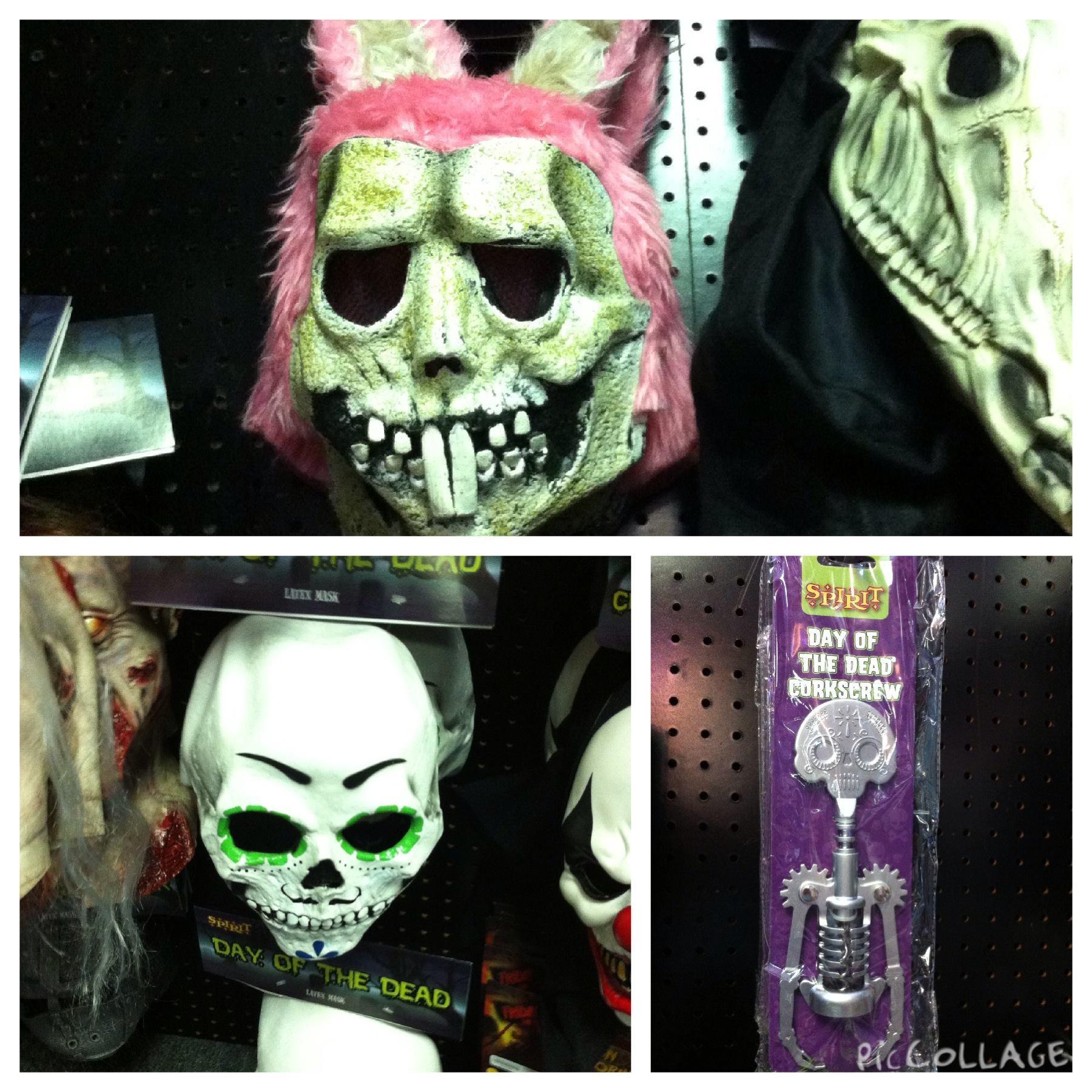 spirit halloween in pasadena texas was open on 2014 08 29