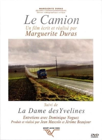 the lover duras plot summary The lover (1992) on imdb: plot summary, synopsis, and more imdb based on the semi-autobiographical novel by marguerite duras.