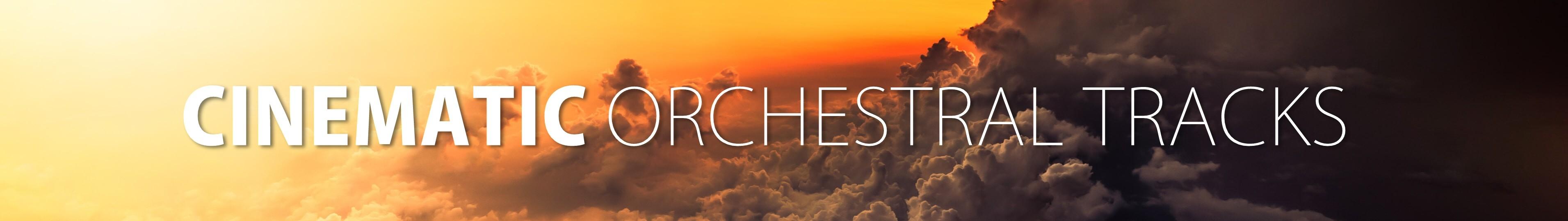 Orchestral and Choir Logo 1 - 3