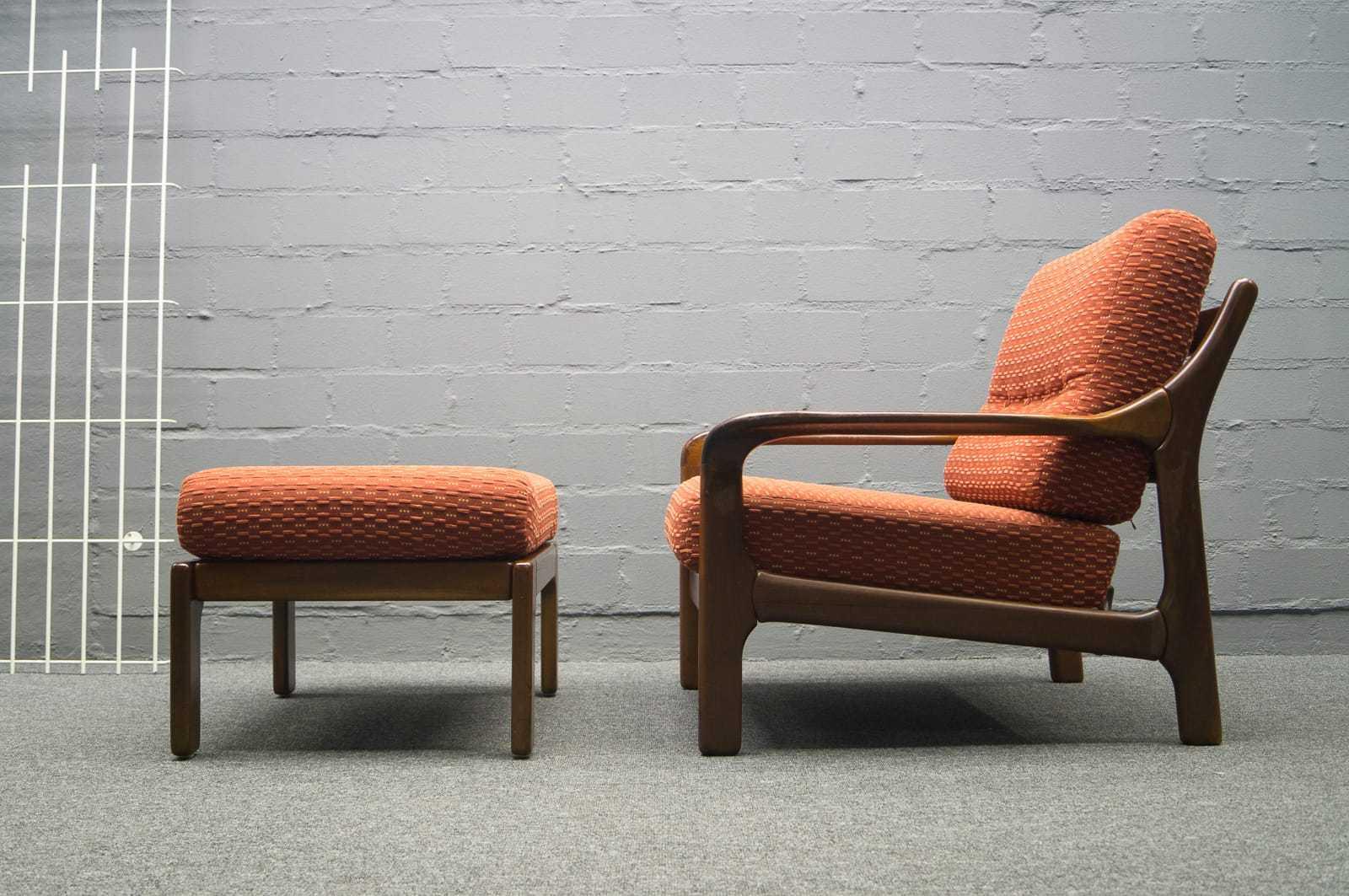 skandinavische 3er sofa 2er sofa 1 sessel hocker. Black Bedroom Furniture Sets. Home Design Ideas
